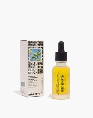 Madewell Red Earth Brighten Concentrate Oil with Kakadu Plum