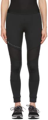 adidas by Stella McCartney Black P ESS Tights