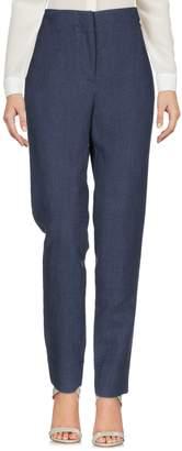 Garage Nouveau Casual pants - Item 13096628AN