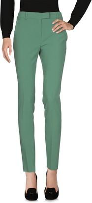 Max Mara Casual pants - Item 13184306PH