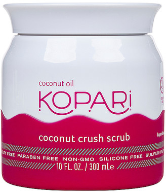 COCONUT CRUSH SCRUB スクラブ
