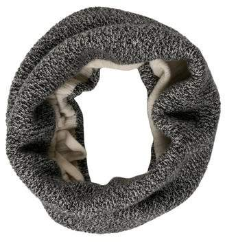 Rag & Bone Wool Knit Snood