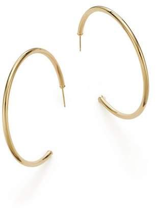 Bloomingdale's 14K Yellow Gold Hoop Earrings - 100% Exclusive