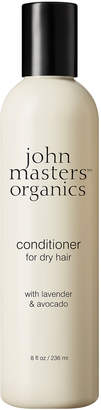 John Masters Organics (ジョン マスター オーガニクス) - [ジョンマスターオーガニック]L&Aコンディショナー N