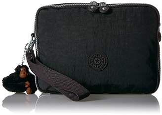 Kipling Zimma Solid Baby Changing Pouch