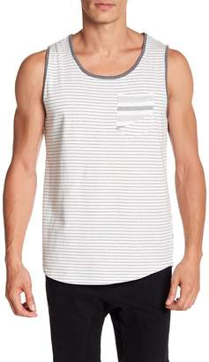 Sovereign Code Yield Stripe Tank Top