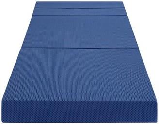 ComfoRest Sofa Bed Mattress ComfoRest
