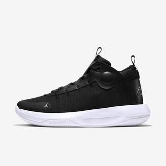 Nike Men's Basketball Shoe Jordan Jumpman 2020
