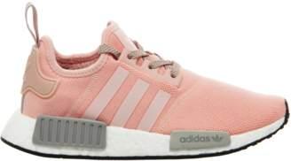 adidas NMD R1 Vapour Pink Light Onix (W)