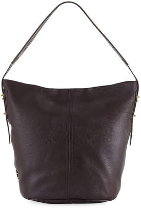 Cole Haan Loralie Update Hobo Shoulder Bag