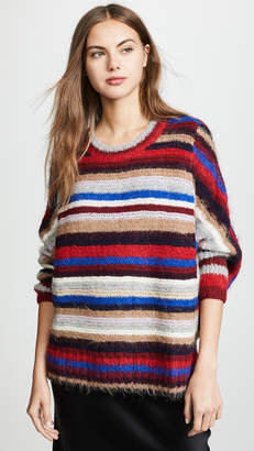 Eleven Paris Six Siena Sweater