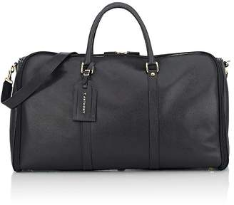 Anthony Logistics For Men T. Men's 48 Hour Duffel/Garment Bag