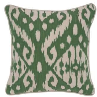 Villa Home Collection Albion Accent Pillow