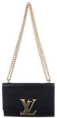 Louis Vuitton 2015 Chain Louise MM