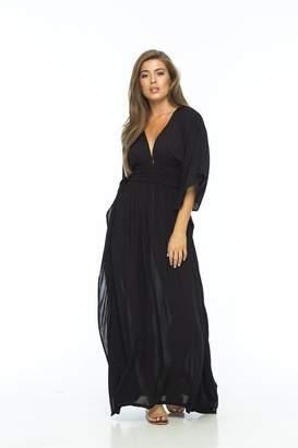 Indah Marissa Dress