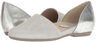 Earth - Brie Earthies Women's Shoes $149.99 thestylecure.com