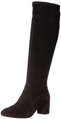 Kate Spade Women's Leanne Fashion Boot