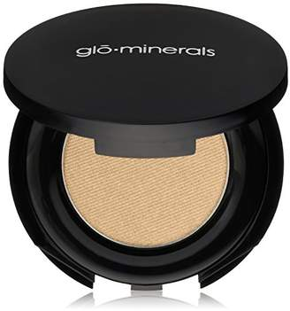 Glo glō minerals Eye Shadow Twinkle