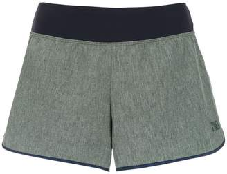 Track & Field Run running shorts