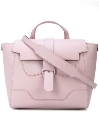 Senreve Midi Maestra backpack