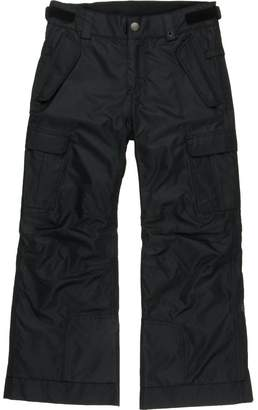 686 All Terrain Insulated Pant - Boys'