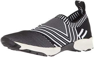 Kensie Women's Magpie Sneaker