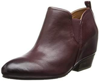Naya Women's Felix Boot