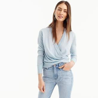 cfd505a64bd J.Crew Women s Sweaters on Sale - ShopStyle
