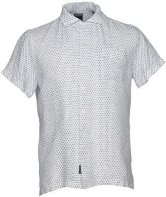 Todd Snyder Shirts - Item 38738151DO