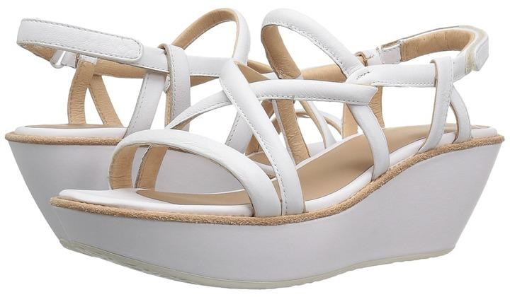 CamperCamper - Damas - K200082 Women's Wedge Shoes