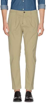 Maison Clochard Casual pants - Item 36967286FU