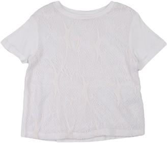 Kocca T-shirts - Item 12126634NJ