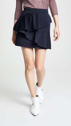 Etoile Isabel Marant Doali Skirt