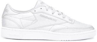 Reebok Classic sneakers $98.95 thestylecure.com
