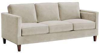 Apt2B Anderson Sofa
