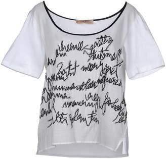 Jaipur SETE DI T-shirts