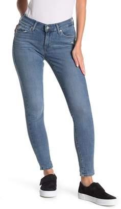 "Levi's Curvy Skinny Jeans - 30-32\"" Inseam"