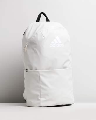 bd3a1aeed737 adidas Bags For Men - ShopStyle Australia