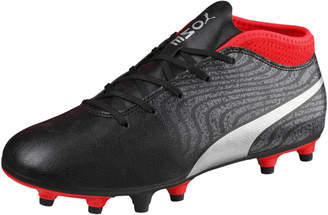 ONE 18.4 FG JR Soccer Cleats