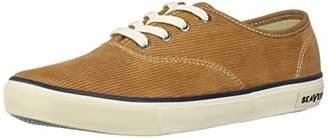 SeaVees Unisex Kids Legend Cordies Sneaker