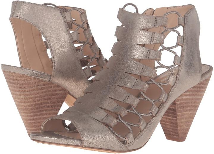 Vince Camuto - Eliaz Women's Shoes