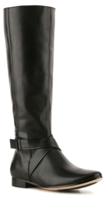 Cole Haan Russell Riding Boot