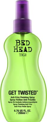 Tigi Get Twisted Anti-Frizz Finishing Spray