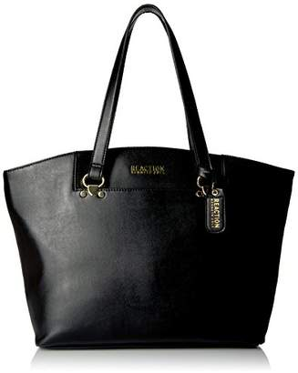 Kenneth Cole Reaction Dome Tote