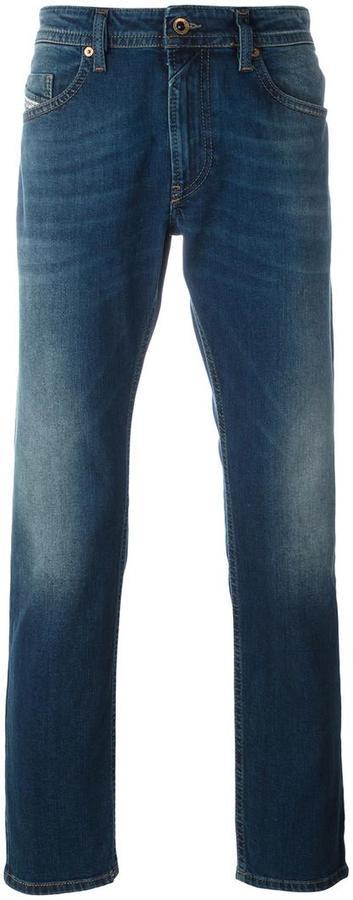 DieselDiesel skinny jeans
