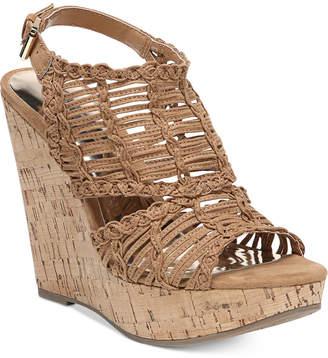 Carlos by Carlos Santana Bellini Sandals Women Shoes