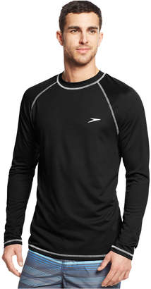 Speedo Swim Performance Uv Protection Shirt