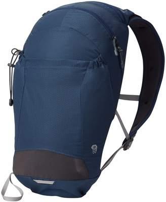 Mountain Hardwear Singletrack 12L Backpack