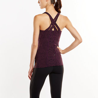 Fitness Fix Tank $59 thestylecure.com