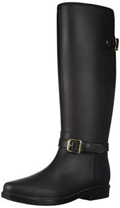 Aerosoles Martha Stewart Fairfield Rain Boot 5 M